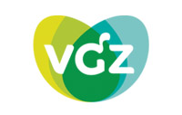 VGZ tandarts verzekering