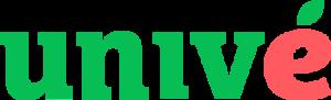 Univé logo